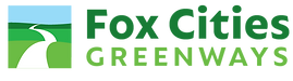 Greenways Inc Logo PNG.png