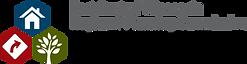 ecwrpc logo.png