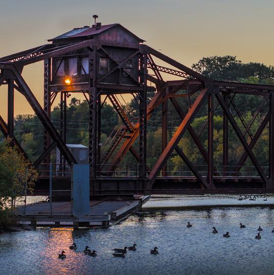 rr_bridge2-1-of-1.jpg