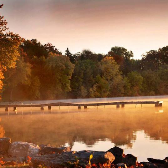 RiversidePark.jpg