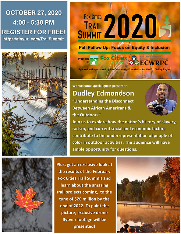 October Trail Education Event.png
