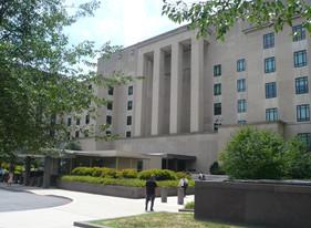 Department of State - Bureau of Consular Affairs (CA) – Washington, DC