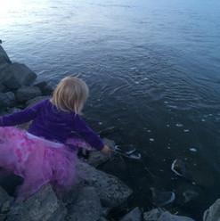 lake-winnebego.jpg