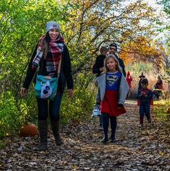family-on-trail.jpg