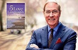 dr gary chapman book_0.jpg