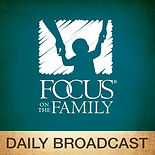daily-broadcast-podcast.jpg