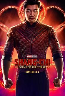 Screenshot_2021-04-24 Shang-Chi and the