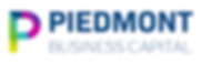Piedmont Business Capital Logo.png