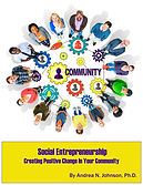 Social Entrepreneurship Cover.jpg