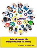 Social Entrepreneurship Cover.jpg