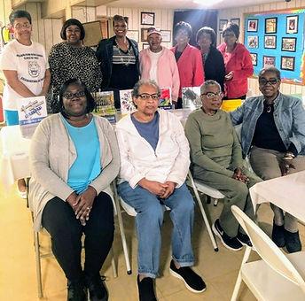 Calvary Baptist Seniors1 4-27-19.jpg