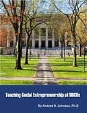 HBCU Front Cover.jpg