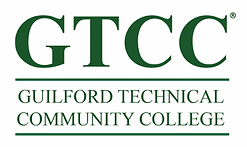 guilfordtechcc.png