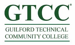 guilfordtechcc.png