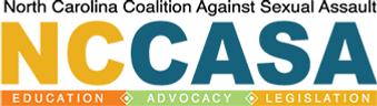 NCCASA logo.png