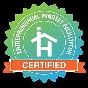 Facilitator-Email-Signature-badge.png