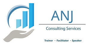 ANJ CONSULTING SERVICES [Facilitator].jp