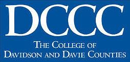 DCCC logo.jpg