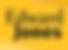 edward-jones-logo-rocky-mount0_c123fd8d-
