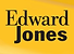 edward-jones-logo-rocky-mount0_c123fd8d-