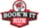 Bookn-it-Run-Logo-2020.png