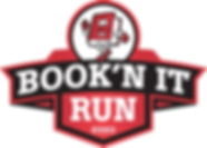 Bookn-it-Run-Logo-2020.png