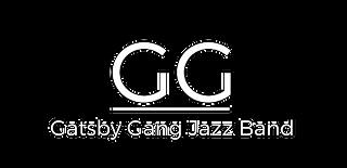 gatsbyganglogo_edited.png