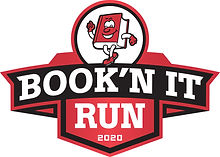 Bookn it Run Logo 2020.jpg