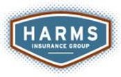 Harms Insurance.jpg