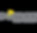 DEMCO-Logo1.png