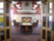 Reading Room  0909.jpg