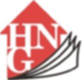 Hometown News Group.jpg