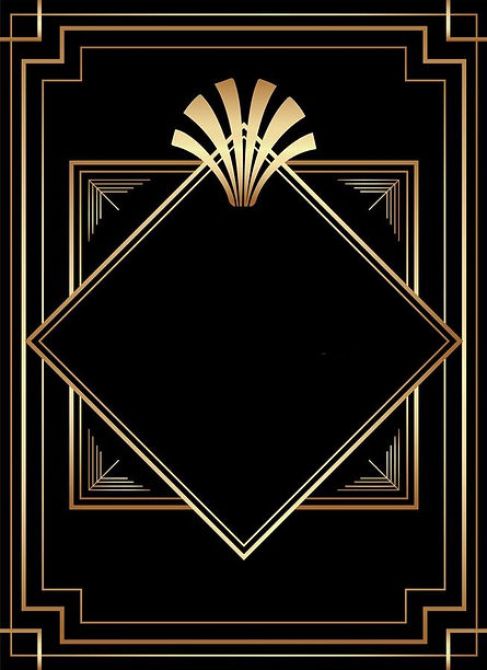 Inkedblack-gold-geometric-gatsby-art-dec