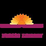 2019 SPPLF Logo.png