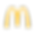 Mcdonalds-Logo-PNG-File.png