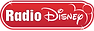 1200px-Radio_Disney_logo.svg.png