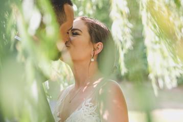 Mcmenamins Bothell Wedding Portraits
