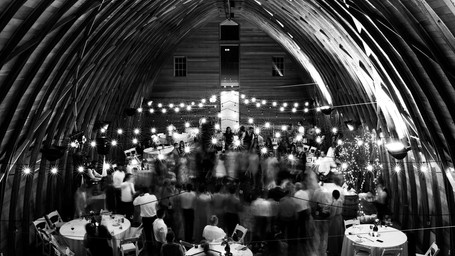 McMenamins wedding in Bothell