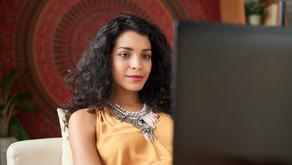 5 consejos para un Freelancer principiante en Honduras