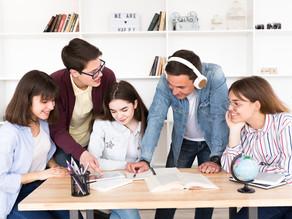 La importancia del Coworking para una persona con un horario flexible.