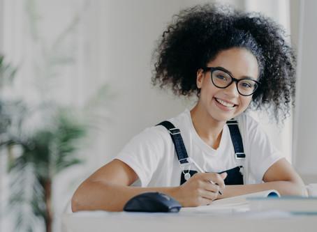 ¿Por qué comenzar tu negocio como freelancer desde un espacio de Coworking?