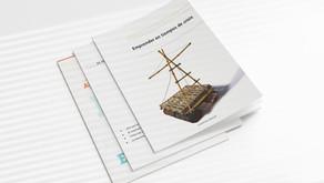 Libros para emprendedores y de descarga gratuita.