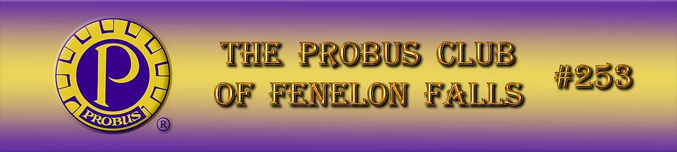 probus website banner.png