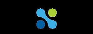 MSSayeur_logo_RGB_edited.png