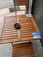 廣告仙_餐桌廣告案例18.jpg