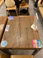 廣告仙_餐桌廣告案例6.jpg