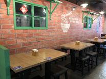 廣告仙_餐桌廣告案例9.jpg