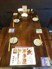 廣告仙_餐桌廣告案例12.jpg
