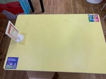 廣告仙_餐桌廣告案例0.jpg