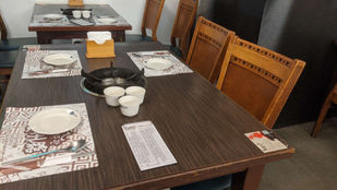 廣告仙_餐桌廣告案例13.jpg